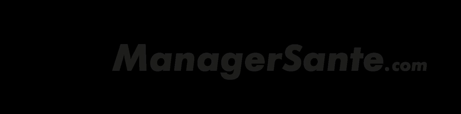 ManagerSante.com
