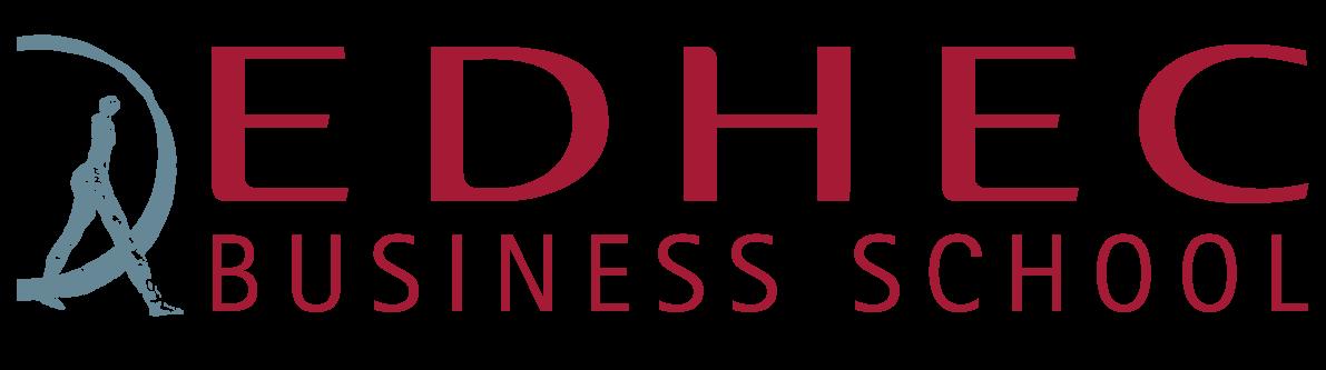 EDHEC Logo