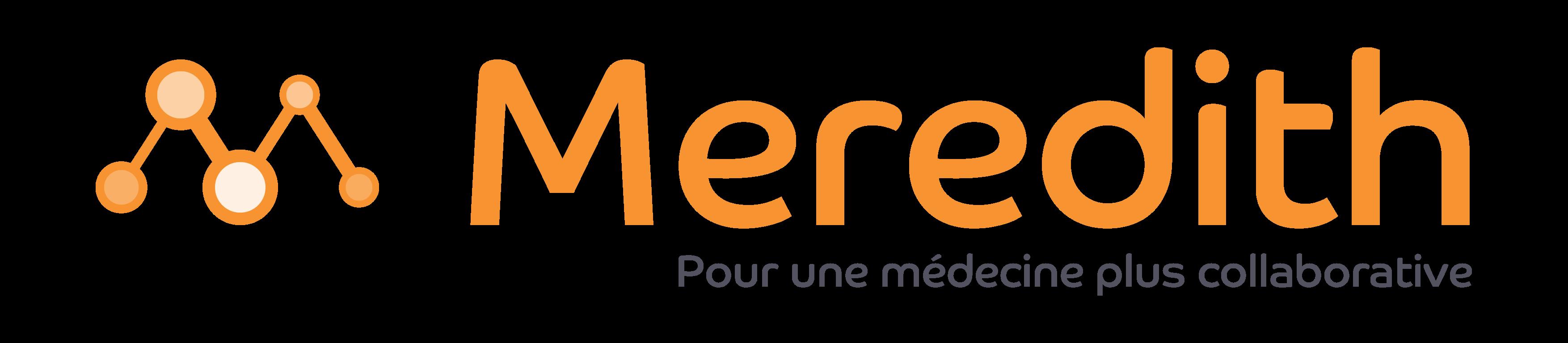 Meredith Santé