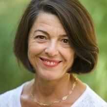 Agnès Cabannes