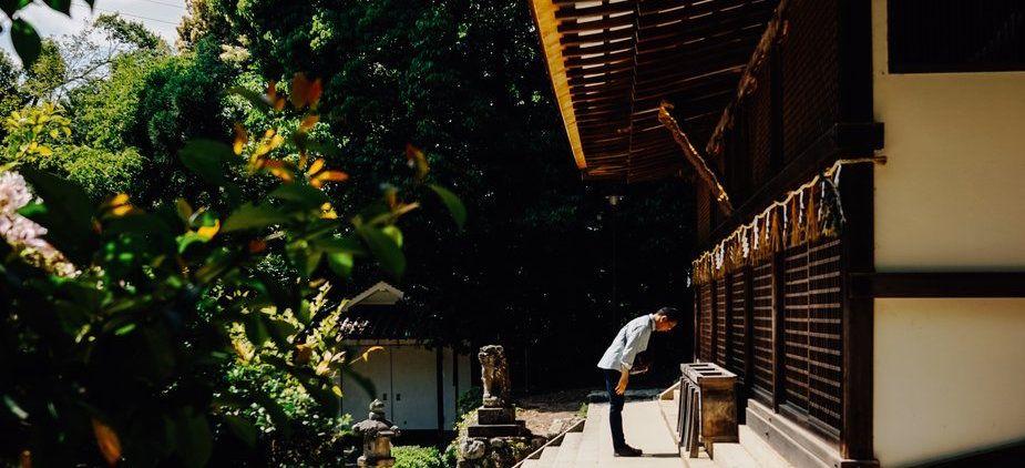 Aoi Care au Japon