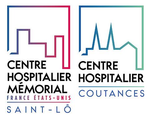CH Saint-Lô et Coutances