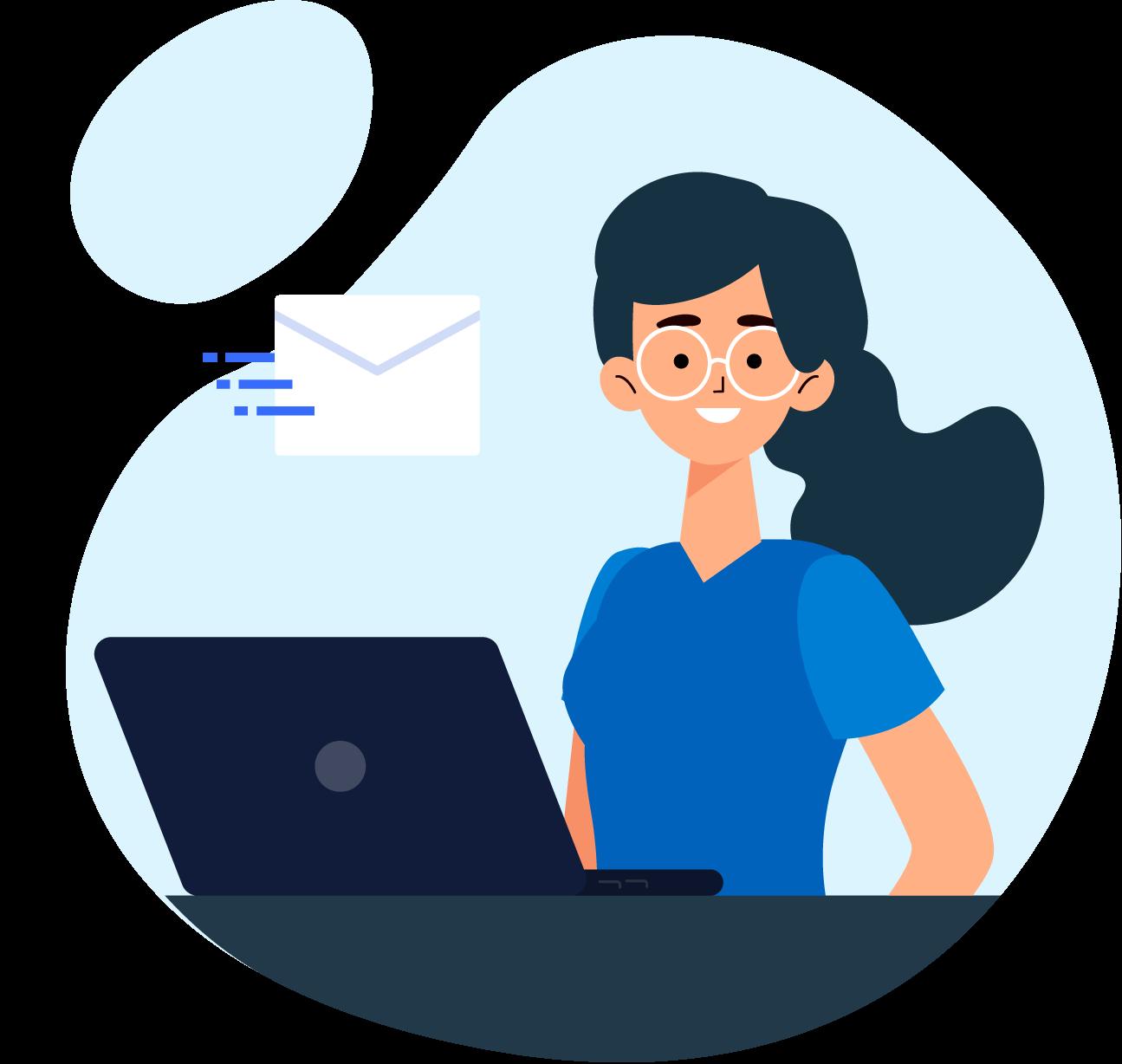 Newsletter innovation managériale santé