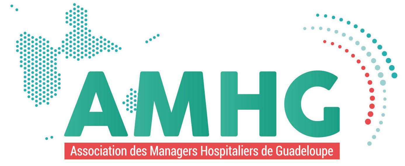 logo AMHG